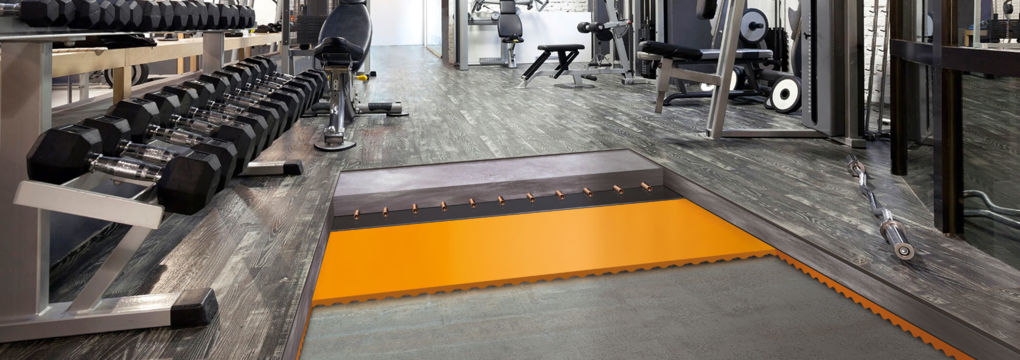 5802-Acoustic-Floor-Mat-Fitness-Center