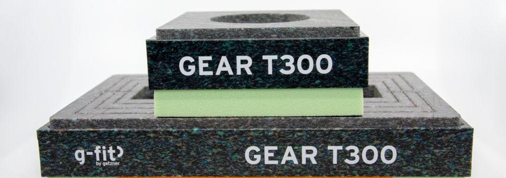 5819-g-fit Gear T300_1